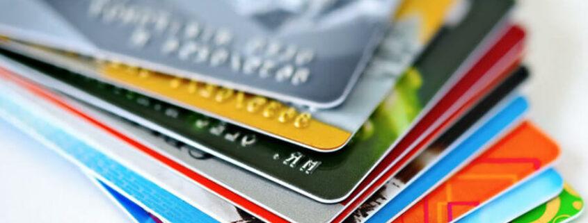 reclamar-tarjeta-revolving
