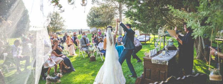 boda-ante-notario