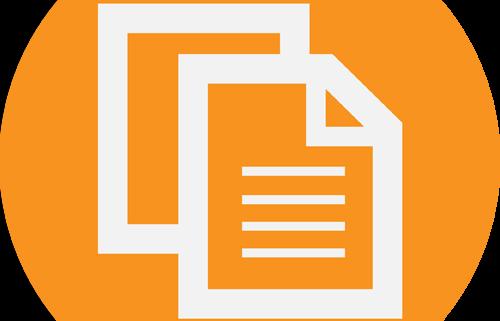 convenio regulador divorcio online